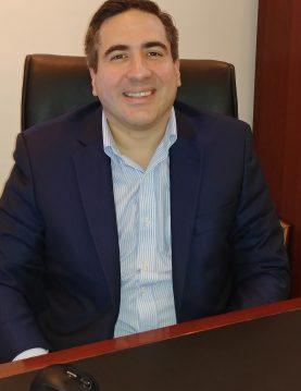 Max Madariaga Ameglio